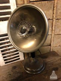Industriële bureaulamp (138750)