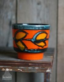 Vintage pot (130068) verkocht