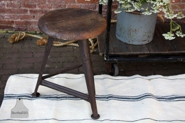 Rowac kruk (132114) verkocht