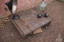 Oude trolleytafel (137006)