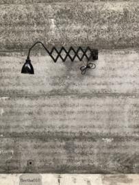 Scharnierlamp AIG (144382)