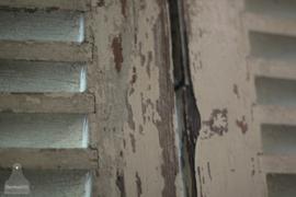 3 deurs Franse luiken (136117)..verkocht