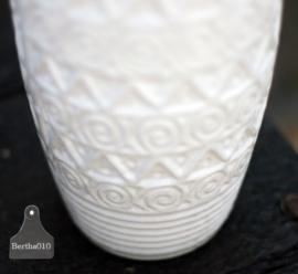 Vintage vaas (130566)..verkocht