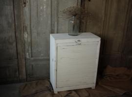 Rolluik kastje geleefd (132479).....verkocht