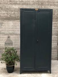 Kast Bauche (143603) verkocht