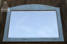 Geleefde spiegel (130563) verkocht