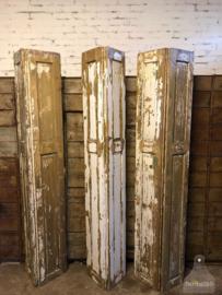 Oude Franse luiken (140870) verkocht