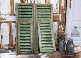 Luiken, shutters, geleefd (131384) verkocht