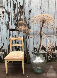 Brocante stoel (139851) verkocht