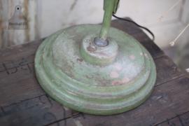 Siemens bureaulamp (133781)....verkocht