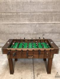 Oud voetbalspel (143970)