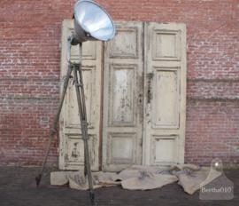 Lamp op statief (133492)