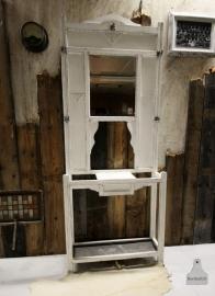 Antieke porte-manteau (130685) verkocht
