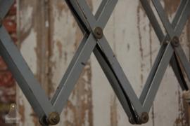 Curt Fischer Midgard schaarlamp Bauhaus (136203) verkocht