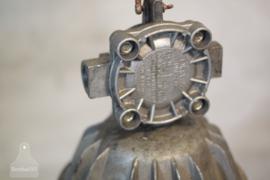 Bully lamp uit fabriek (133619)
