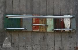Sloophouten kapstok (101127)...verkocht