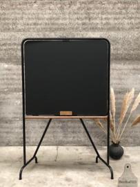 Schoolbord (143972)