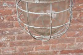 Grote bullylamp (133494)