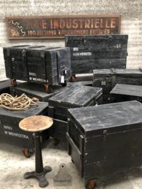 Oude werkplaatskruk (144465)