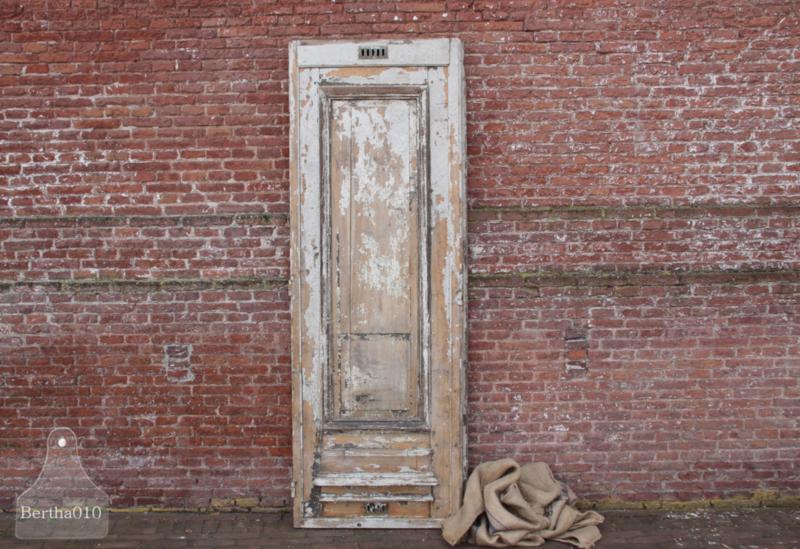 Geleefde deur (133524)..verkocht