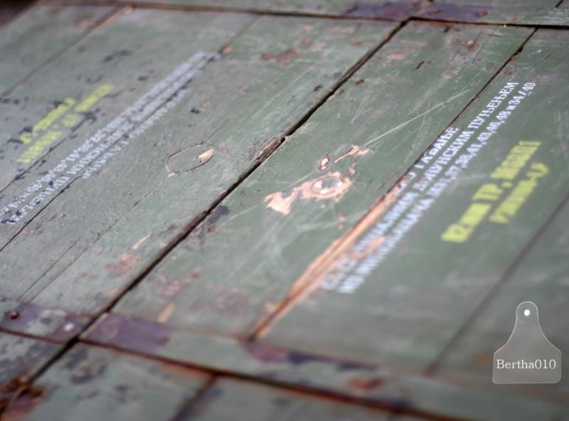 Industriele Tafel Met Wielen.Industriele Tafel Op Wielen 130138 Verkocht Verkocht Te Koop