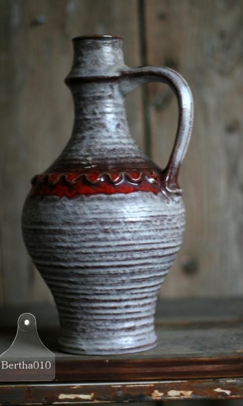 Vintage kruik (130064)