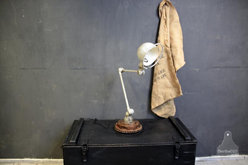 Originele Jieldelamp (135971)