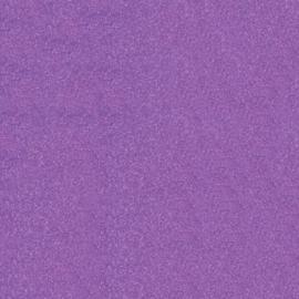 Sparkle Glitter Orchide Purple SK0062