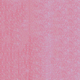 Sparkle Glitter Perfect Pink SK0008