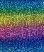 Sparkle  Rainbow