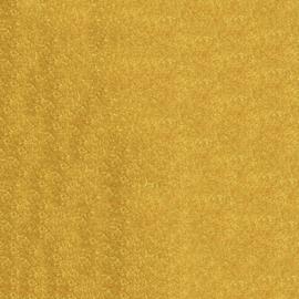 Sparkle Glitter Gold Star SK0020