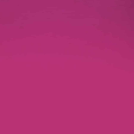 Fluor Passion Pink A0097