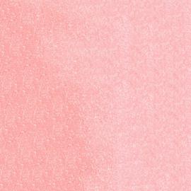 Sparkle Glitter Pink Lemonde SK0031