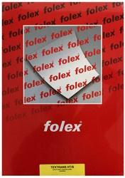 Folex inkjet en laser printbare vinyl