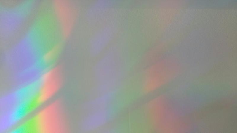 Effect  Spectrum