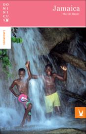 Reisgids Jamaica | Dominicus | ISBN 9789025749873