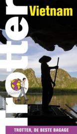 Reisgids Vietnam | Lannoo Trotter | ISBN 9789020972719