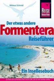 Reisgids Formentera | Reise Know How | ISBN 9783896622914