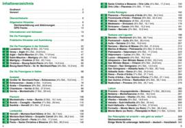 Wandelgids - Trekkinggids Via Francigena | Rother verlag | ISBN 9783763344260