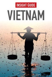 Reisgids Vietnam | Insight Guide NL | ISBN 9789066554511