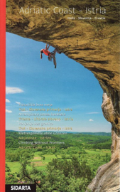 Klimgids Climbing Without Frontiers | Sidarta | ISBN 9789616027816