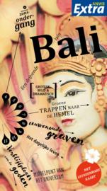 Stadsgids Bali | ANWB Extra | ISBN 9789018043346