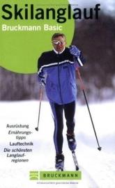 Instructiegids Skilanglauf | Bruckmann Verlag | ISBN 9783765438578