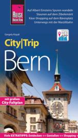 Stadsgids Bern | Reise Know How | ISBN 9783831731978