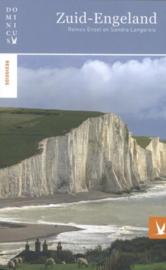 Reisgids Zuid Engeland | Dominicus | ISBN 9789025764326