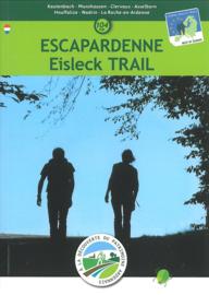 Wandelgids Eisleck Trail | Roularta  | ISBN 9789086794683