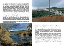 Wandelgids Noorwegen Noord -Rother Lapland | Rother Verlag | ISBN 9783763343409