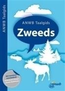 Taalgids Nederlands-Zweeds | ANWB | ISBN 9789018029777