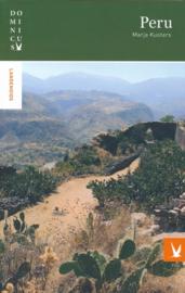 Reisgids-Cultuurgids Peru | Dominicus | ISBN 9789025764487