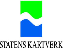 """Sale Topokaarten Noorwegen """"Statens Kartverk"""""""